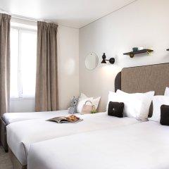 Отель Eiffel Saint Charles комната для гостей фото 2