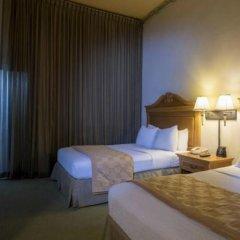 Отель Hodelpa Garden Suites комната для гостей фото 6