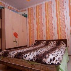 Bilya Richky Hotel комната для гостей фото 7