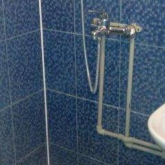 Hotel Dunamo ванная фото 3