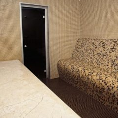Гостиница Три сосны в Тольятти отзывы, цены и фото номеров - забронировать гостиницу Три сосны онлайн сауна