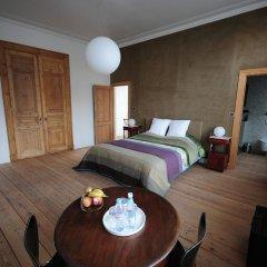 Отель B&B Alice & Anais комната для гостей фото 5