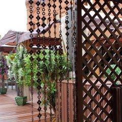Гостиница Башня в Брянске 1 отзыв об отеле, цены и фото номеров - забронировать гостиницу Башня онлайн Брянск фото 3