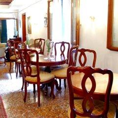 Отель Locanda Ca Formosa питание фото 2