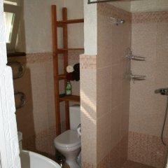Гостевой Дом Villa Agata ванная
