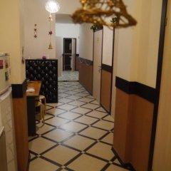 Апартаменты Фонтанка 127 интерьер отеля