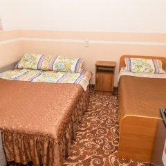 Гостиница Guest House Nika комната для гостей фото 2