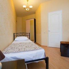 Отель L'amore Сочи комната для гостей