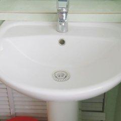 Хостел Эрэл ванная фото 2