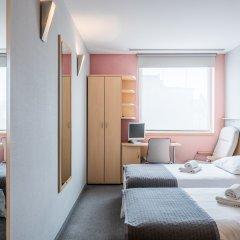 Weiser hotel комната для гостей фото 10