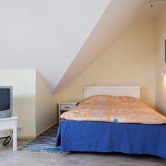 Отель Economy Hotel Эстония, Таллин - - забронировать отель Economy Hotel, цены и фото номеров детские мероприятия