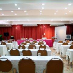 Отель Peace Resort Pattaya фото 5
