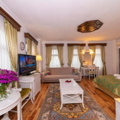 Arena Hotel - Special Class 4* Люкс Imperial фото 4