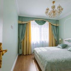 Апартаменты Apart-Ligov Апартаменты фото 6