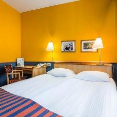 Отель Россо Рива 3* Стандартный номер фото 2