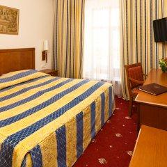 Гостиница Моцарт Украина, Одесса - 6 отзывов об отеле, цены и фото номеров - забронировать гостиницу Моцарт онлайн комната для гостей фото 2