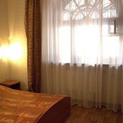Гостиница Эдем в Казани отзывы, цены и фото номеров - забронировать гостиницу Эдем онлайн Казань комната для гостей фото 2