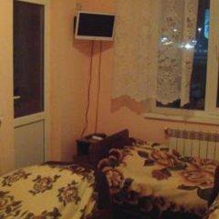 Гостевой Дом Камыш комната для гостей фото 3