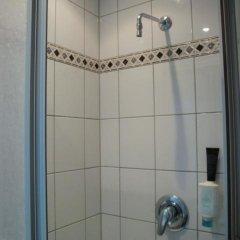 Hotel Haberstock ванная фото 5