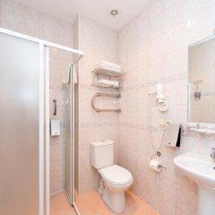 Отель Rija Irina 3* Номер категории Эконом фото 2