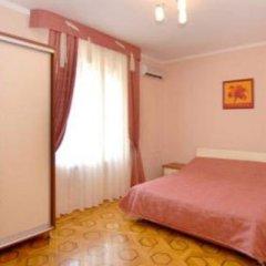 Гостиница Форсаж Люкс с различными типами кроватей фото 4
