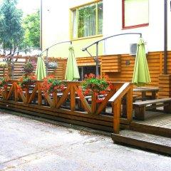 Гостевой дом Auksine Avis фото 3