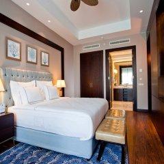 Kaya Palazzo Golf Resort 5* Люкс с различными типами кроватей фото 2