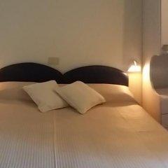 Hotel Fedora Rimini комната для гостей фото 4