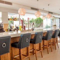 Отель Tomir Portals Suites гостиничный бар фото 2