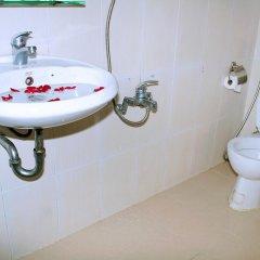 Queen Hotel Нячанг ванная фото 3