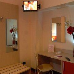 Hotel Dock Milano удобства в номере
