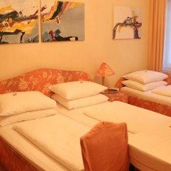 Schweizerhof Hotel Вена комната для гостей