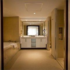 Kaya Palazzo Golf Resort 5* Люкс с различными типами кроватей фото 5