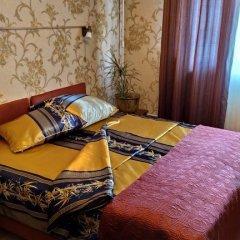 Апартаменты Guest House on Koroleva 32 Апартаменты