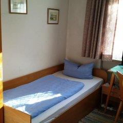 Отель Mainburg Мюнхен комната для гостей фото 3