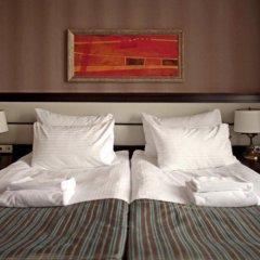 Апартаменты Горки Город Апартаменты Апартаменты разные типы кроватей фото 4