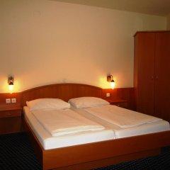 Отель Suite Hotel 900 m zur Oper Австрия, Вена - 1 отзыв об отеле, цены и фото номеров - забронировать отель Suite Hotel 900 m zur Oper онлайн комната для гостей фото 4