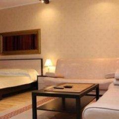 Мини-отель Эридан спа фото 2