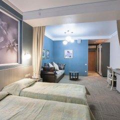 Россия, бизнес-отель Белокуриха комната для гостей фото 2