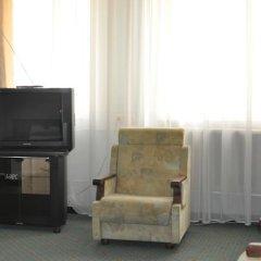 Гостиница Karambol' удобства в номере фото 3