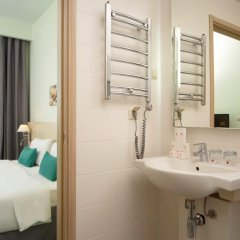 Сочи Парк Отель ванная