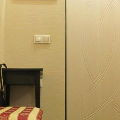 Апартаменты Park Lane Inn удобства в номере фото 4