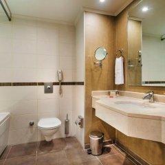 Bellis Deluxe Hotel 5* Стандартный номер с различными типами кроватей фото 4