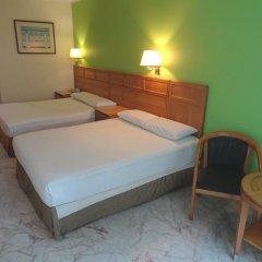 Bright Star Hotel комната для гостей фото 6