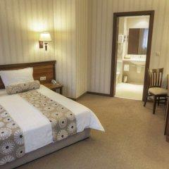 Hotel Kalina Palace Трявна комната для гостей фото 3