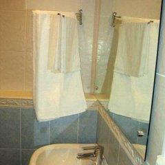 Компьютерия Загородный Отель ванная фото 2