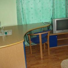 Гостиница Тихвин в Тихвине отзывы, цены и фото номеров - забронировать гостиницу Тихвин онлайн удобства в номере