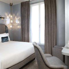 Отель Eiffel Saint Charles комната для гостей фото 8