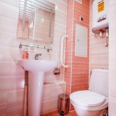 Гостиница Авиастар 3* Улучшенный номер с различными типами кроватей фото 22