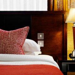 The Mandeville Hotel 4* Номер Tiny single с различными типами кроватей фото 2